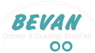 Bevan Caravan and Camping Supplies