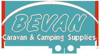 Bevan Caravan and Camping Supplies