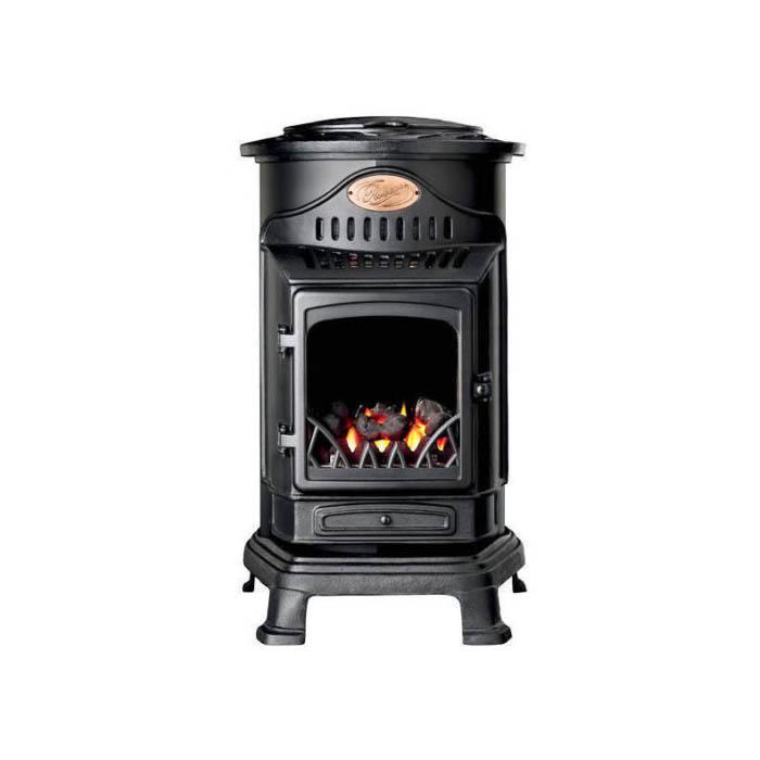 Calor Gas & Appliances