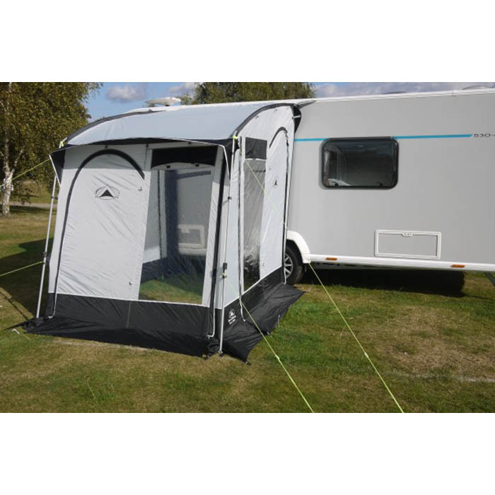 porch wessex holiday royal product leisure family caravan air awning